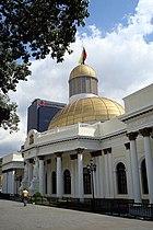 PalacioLegislativo2