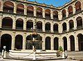 Palacio Nacional Main Courtyard (6383854087).jpg