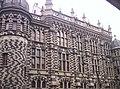 Palacio de la cultura - Medellin (168627317).jpg