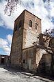 Palacios de Goda 04 iglesia by-dpc.jpg
