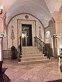 Palais Bayram - Dar Bayram - دار بيرم photo2.jpg