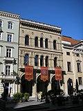 Palais_Ferstl_Vienna_June_2006_114.jpg