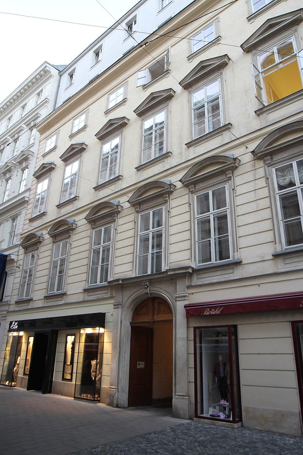 Palais Lamber-Sprinzenstein-IMG 9046