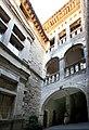 Palais Saint Firmain Gordes by JM Rosier 1.jpg