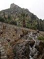 Palamidi Fortress (5986596083).jpg