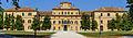 Palazzo Ducale PARMA.jpg