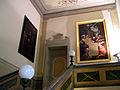 Palazzo Gallavresi, stairway.jpg