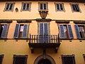 Palazzo Mari 8.jpg
