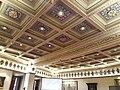 Palazzo della Sapienza - foto 6.jpg