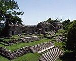 Palenque - Grupo Norte.JPG