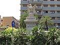 Palermo - Piazza Mordini - Aquila.jpg