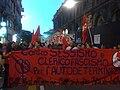 Palermo Against Homophobia 3.jpg
