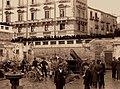 Palermo Loggiati della Vucciria.jpg