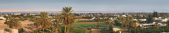 Palestine Jericho1 tango7174.jpg