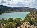 Palisade Reservoir - panoramio.jpg
