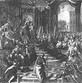 Pallucchini Tintoretto 589.jpg