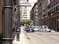 Palma Mallorca 2008 30.JPG