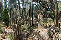 Palma garden 6.jpg