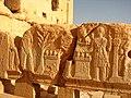 Palmyra (2600762340).jpg