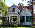 Pampell day house brenham 2013.jpg