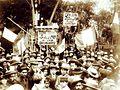 Pan Grande - Lima 1912.jpg