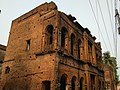 Panam City, Sonargaon, 12.jpg