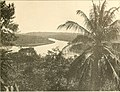 Panama and the canal in picture and prose (1913) (14596586418).jpg