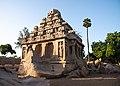 Pancha Rathas For Wiki-7686.jpg