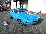 Panhard Gilco Colli Berlinetta 002.jpg