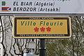 Panneau Ville fleurie Alfortville 2.jpg