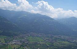 Panorama - Artogne (Foto Luca Giarelli).jpg