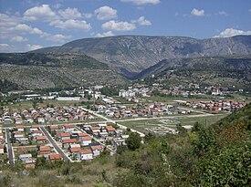 Panorama Stoca.jpg