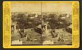 Panorama from Fla. House, St.Augustine, from Robert N. Dennis collection of stereoscopic views.png
