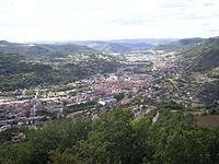Panorama of Saint-Affrique.jpg