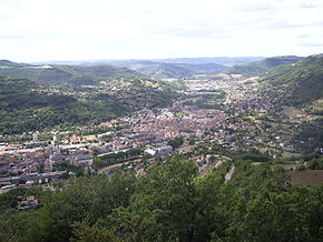 Panorama of Saint-Affrique.jpg
