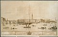 Panorama of Venice from the Bacino di San Marco, Including the Project for the Proposed Teatro Manin MET DT3179.jpg