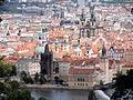 Panoramic views of Prague pic5.JPG