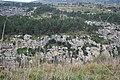 Pantalica landscape.jpg