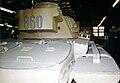 Panzerkampfwagen III Ausf. M 3.jpg