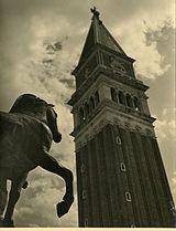 Paolo Monti - Serie fotografica (Venezia, 1949) - BEIC 6346672.jpg