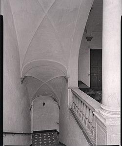 Paolo Monti - Servizio fotografico (Genova, 1964) - BEIC 6362209.jpg