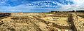 Paphos panorama - Cyprus - 3 May 2015.jpg