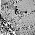 Parachutistenopleiding te Gilze-Rijen (NB), Bestanddeelnr 919-1727.jpg