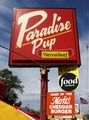 Paradise Pup (Des Plaines, Illinois) sign 01 crop.tif