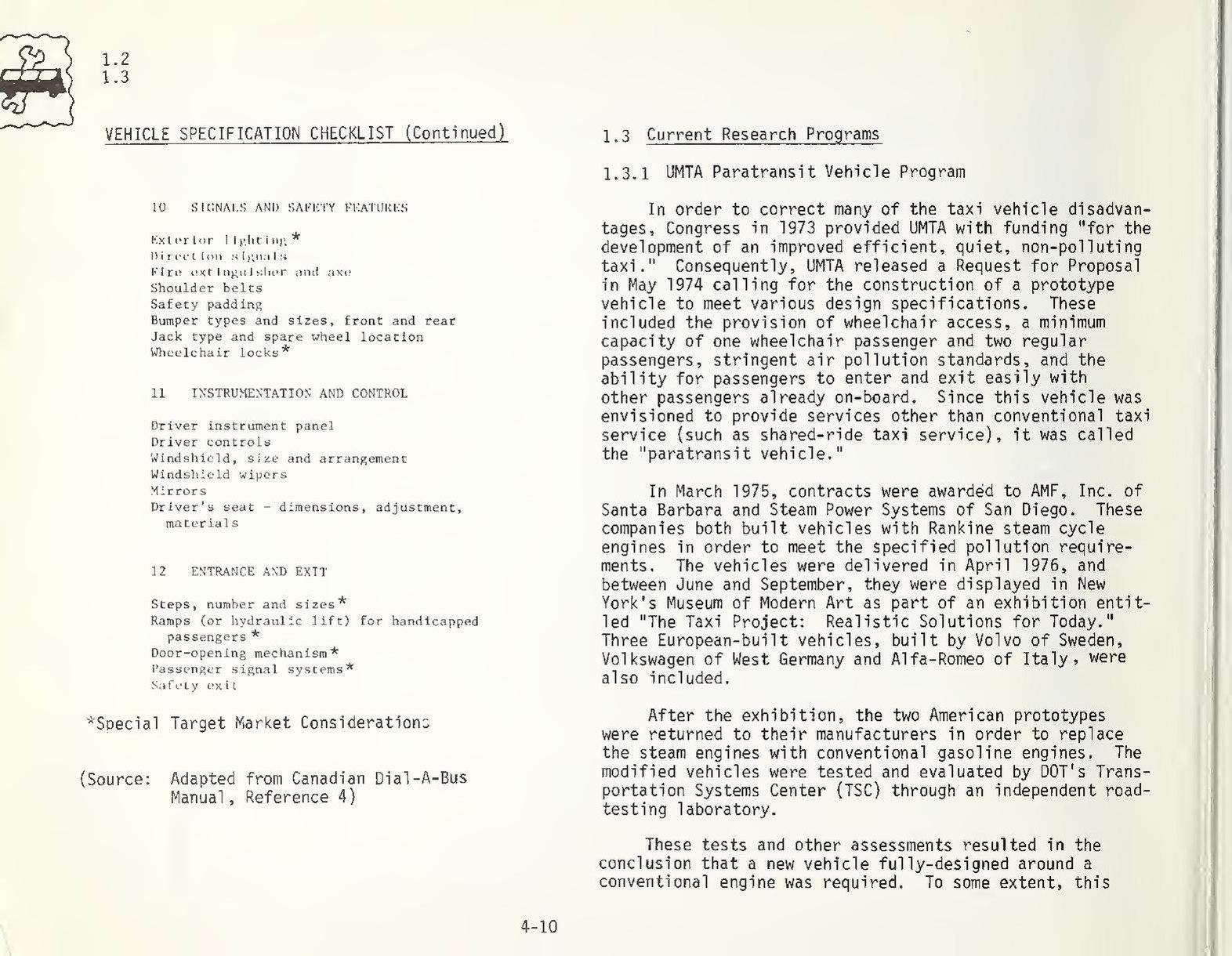 Dosya:Paratransit Handbook- A Guide to Paratransit System ...