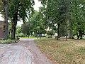 Parc Lefèvre - Livry Gargan - 2020-08-22 - 11.jpg