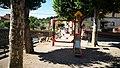 Parc font de Cal Paco.jpg