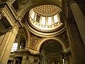 Paris, France. PANTHEON. Place du Pantheon. (PA00088420). Plaphon.jpg