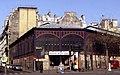 Paris-Gare de l'Est-084-Markthalle-1991-gje.jpg