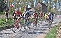 Paris-Roubaix 2017 S7 26km.jpg
